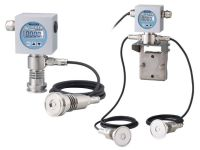 Valcom VSD4 Pressure Trasmitter