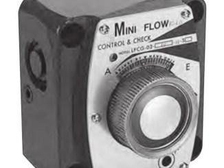 flow-control-valves-lfcg