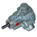 Tonson M1 Piston Air Motor