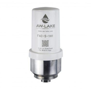 Analog Output Sensor FAC-S Series AW Lake
