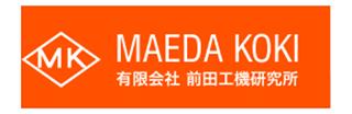 Maeda Koki Water Signal