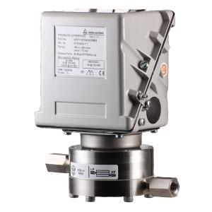 Delta Mobrey 381 Series Differential Pressure Switch