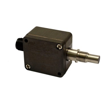 CAPM-2 Carrier Frequency Sensor AW Lake