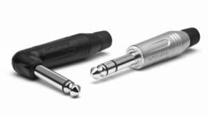 Plugs & Jacks, Amphenol-Musician Series II Plugs