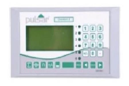 Pulsar Quantum 3 Superior Pumping Station Controller