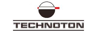 Technoton Logo