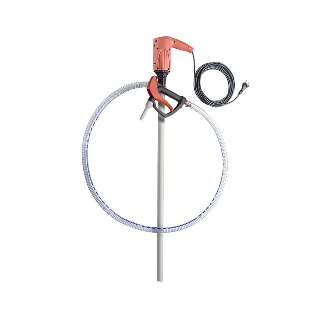 Flux Pump Kits JUNIORFLUX for AdBlue®