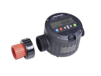Flow Meter FMJ 100 Series