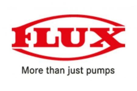 FLUXTRONIC Flux Flow Meters