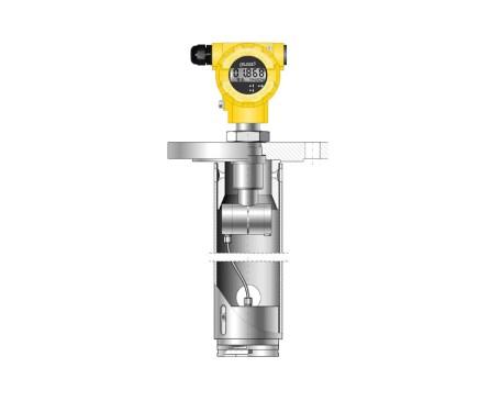 Aplisens Smart level probe for pressure tanks APR-2000YALW