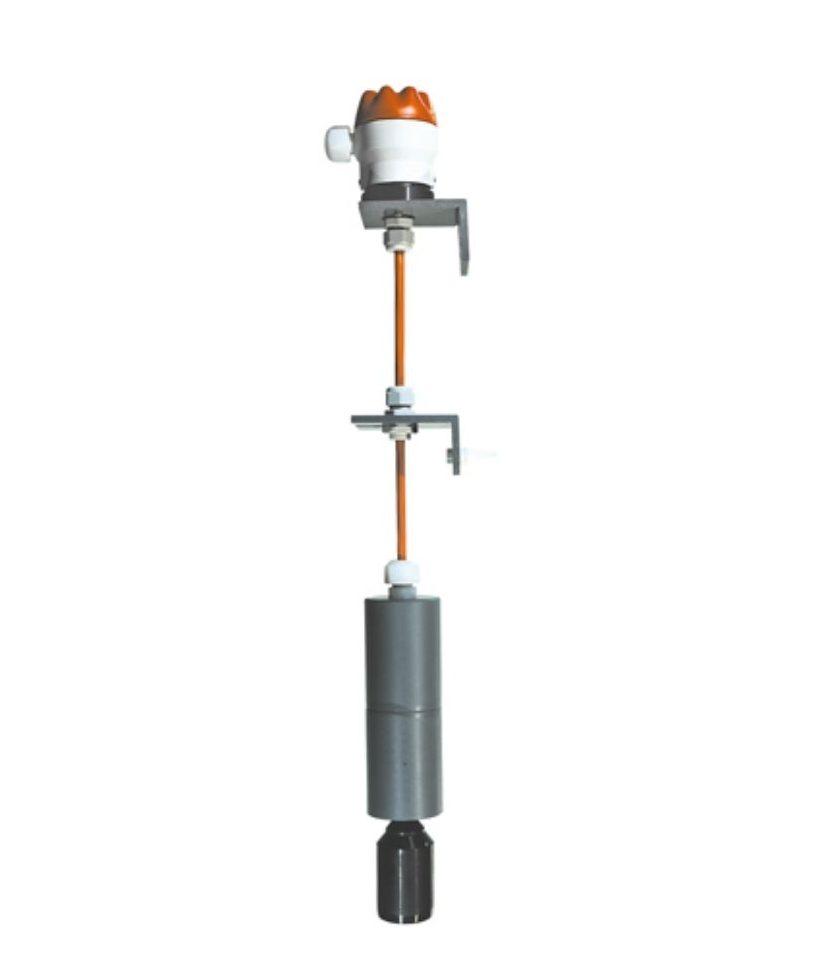 Bamo MAXIMAT LW VK Level Leakage Detection Sensor