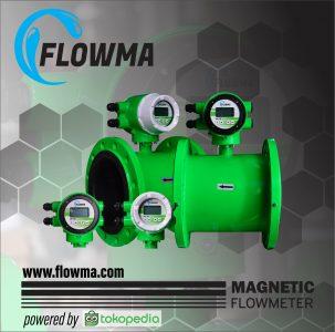 9 Rekomendasi Flow Meter Berdasarkan Jenisnya