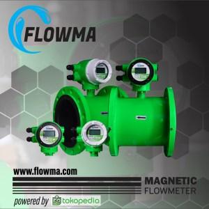 Flowma