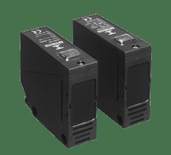 Pepperl+Fuchs LA39/LK39/31/40a/116 Thru-beam sensor