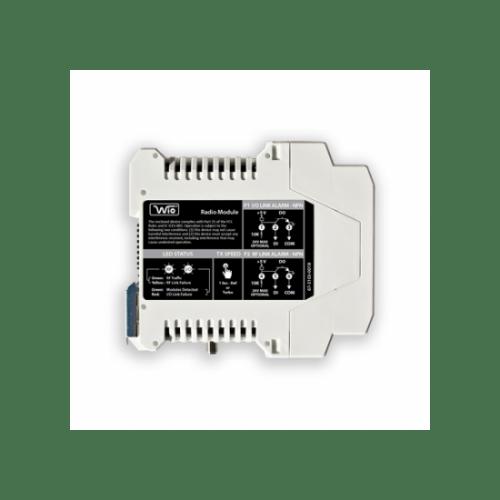 Flo-Corp CDRM Radio Module Connex Compatible