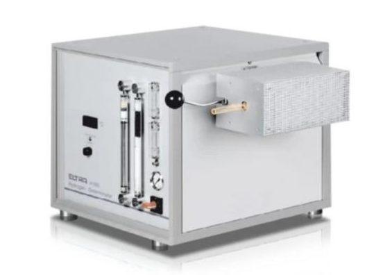 Eltra Hydrogen Analyzer H-500
