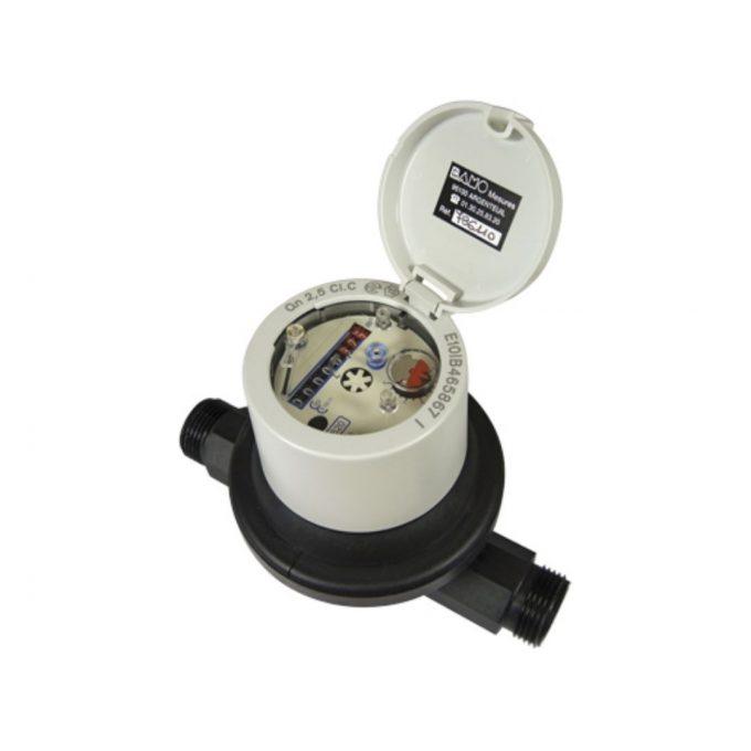 Bamo 620 Composite Water-Meter