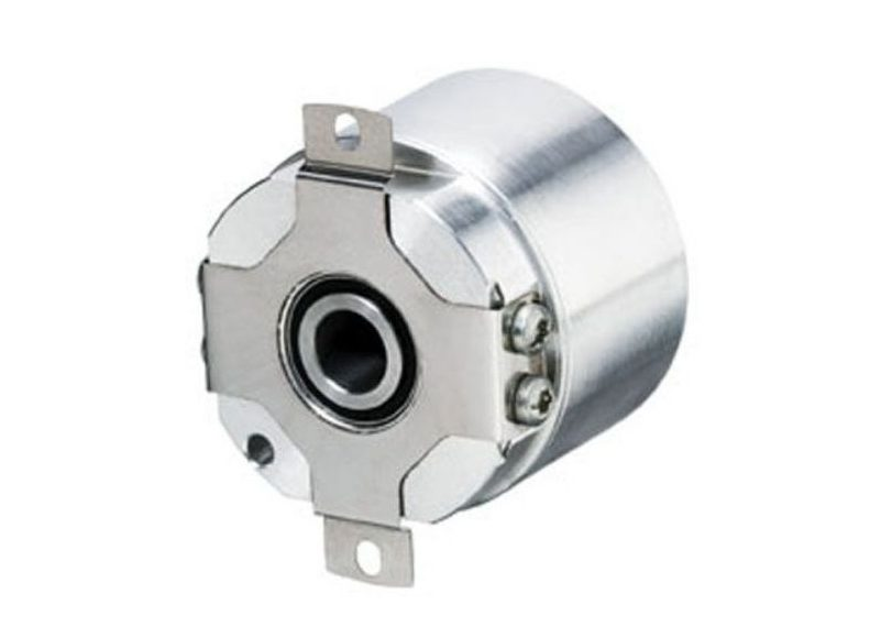Hengstler ACURO AD36 Absolute Rotary Encoders