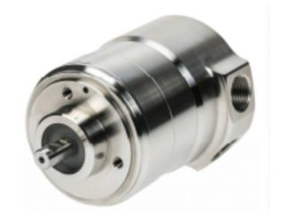 Absolute Rotary Encoder ACURO AX73