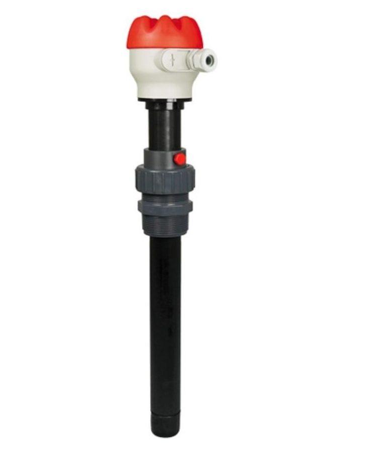 Bamo MAXIMAT CX Level Compact Overfill Detector