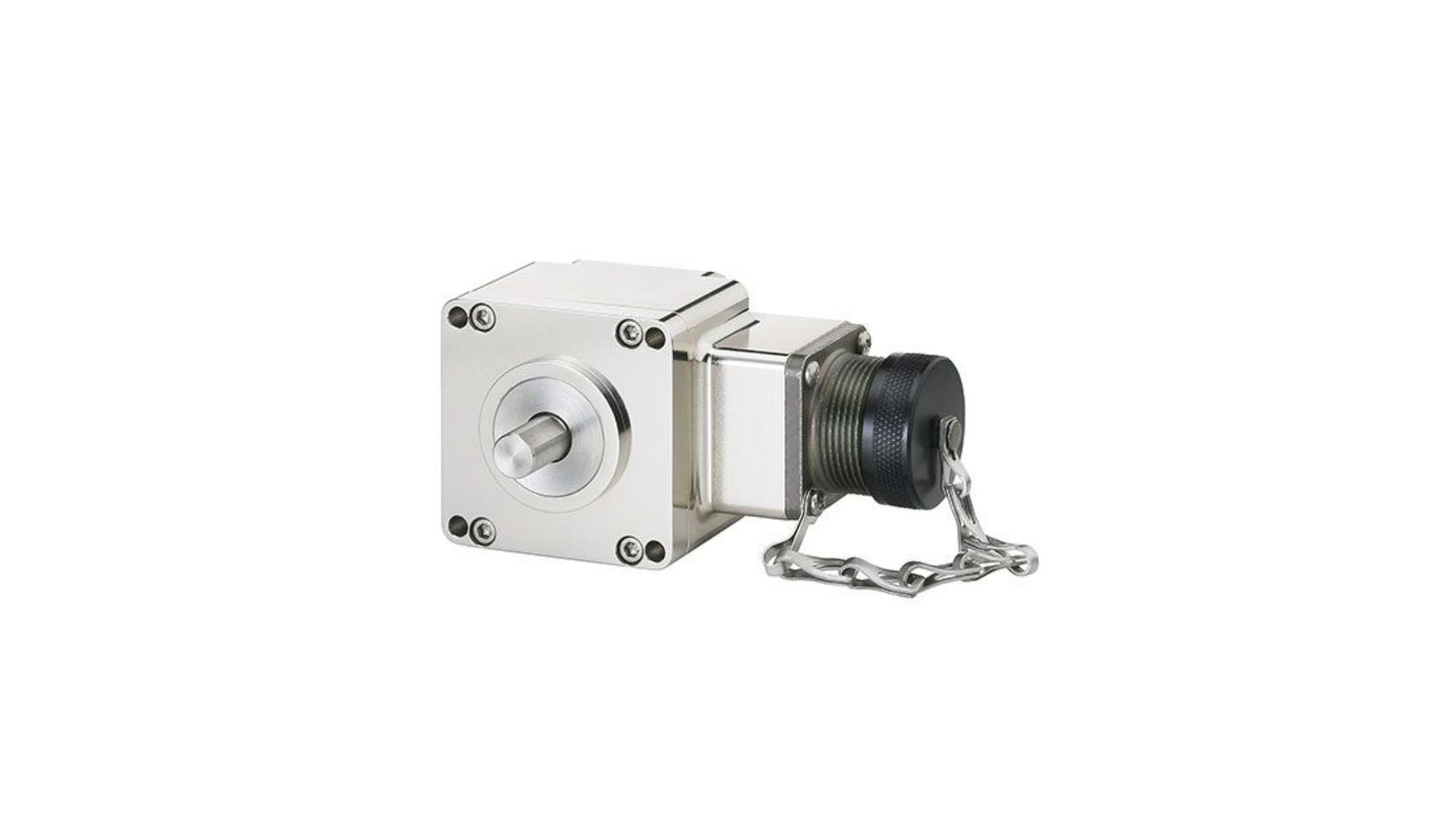 Hengstler Incremental Encoder HD 20