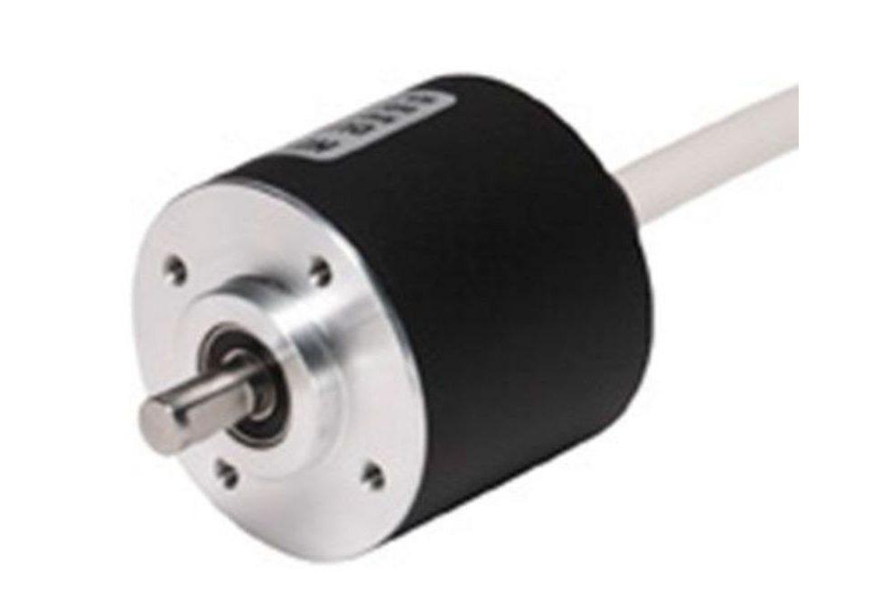 Hengstler ICURO RI42 Incremental Encoders