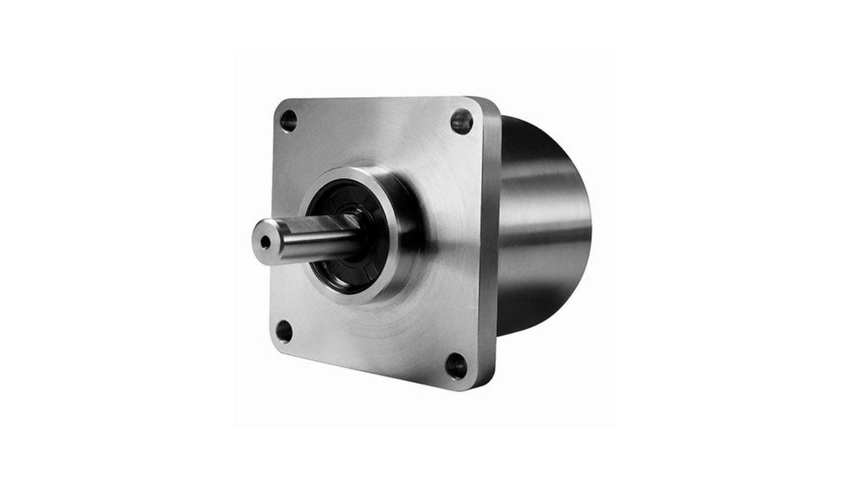 Hengstler ICURO RI59 Incremental Encoders