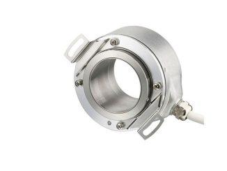 Incremental Encoders ICURO RI76