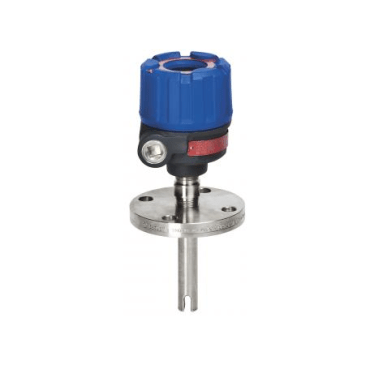 Magnetrol Echotel® 961/962 Single- And Dual-point Ultrasonic Level Switches