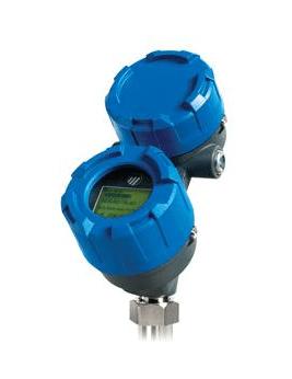 Magnetrol Eclipse® 706 Guided Wave Radar Transmitter