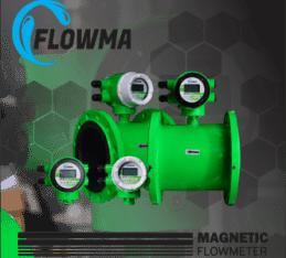 Pertimbangan Memilih Type dan Jenis Flow Meter