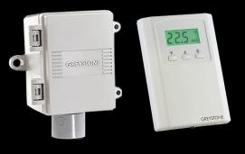 Greystone Energy Systems