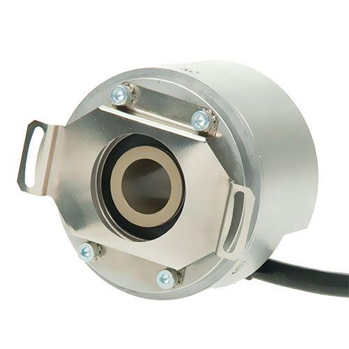 Hengstler Incremental Encoders