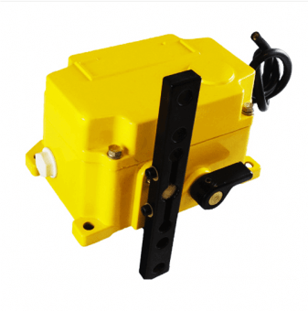Kaidi Two-Way Pull Cord Switch KDSP-2D