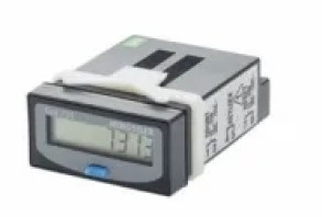Hengstler Totalizing Counter Tico 731