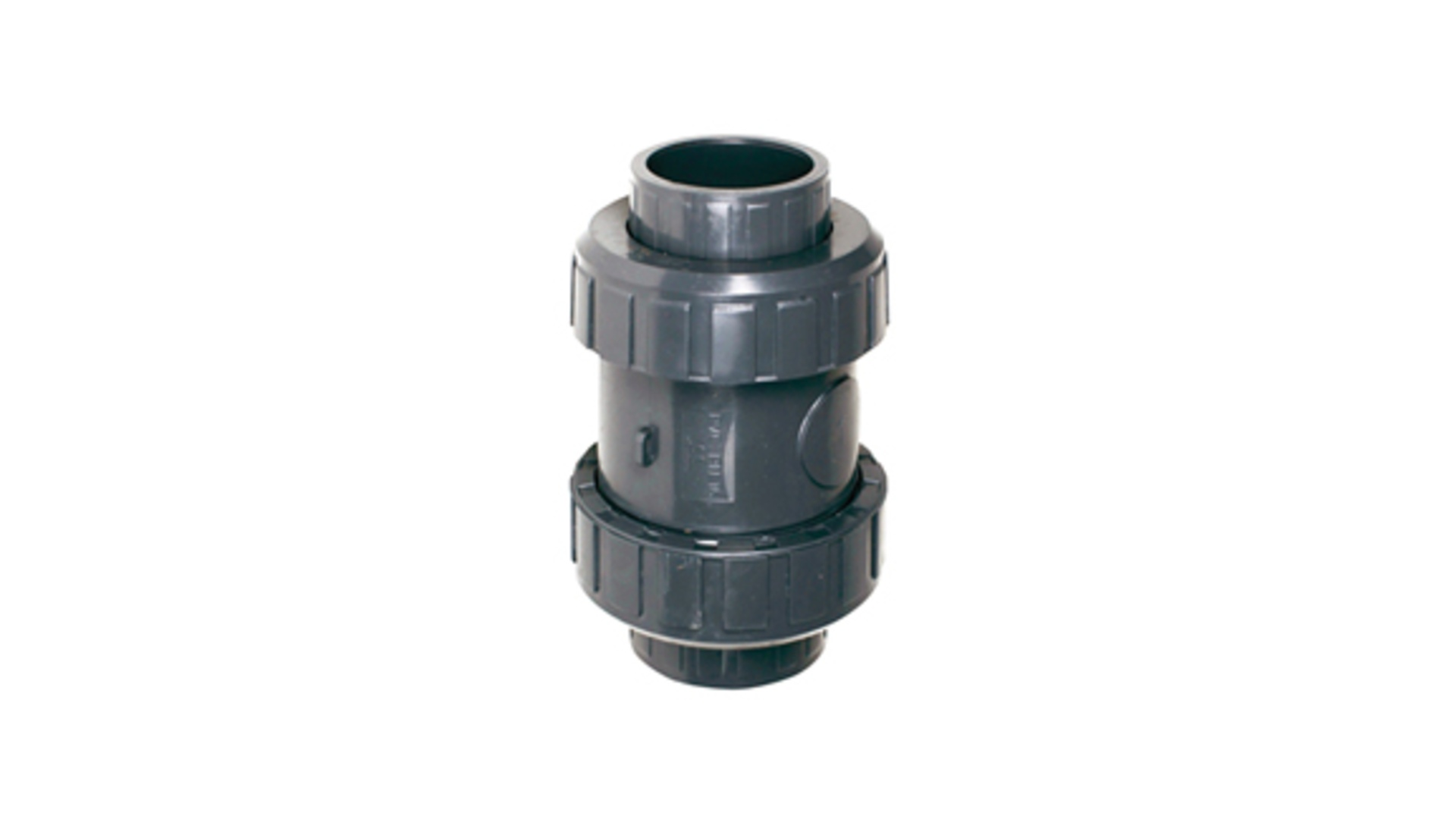 Bamo Aerating Valves and Cone Check Valves SV 91 – SV 95