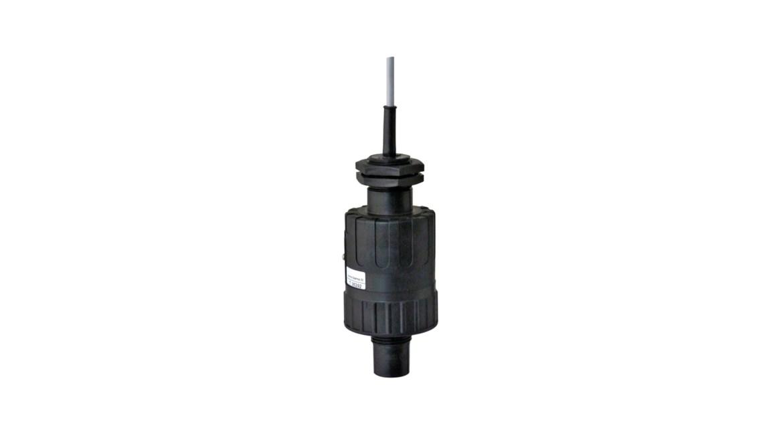 Bamo EasyTREK Ultrasonic Level Transmitter