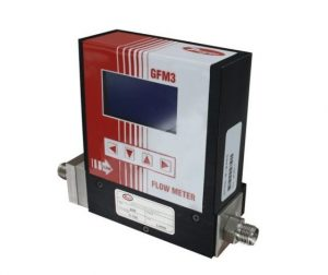 Dwyer GFM3 Series Gas Mass Flow Meter and Controllers