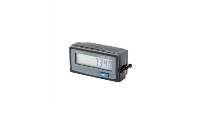 Time Counter Tico 734