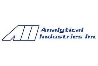 Analytical Industries Industrial Gas