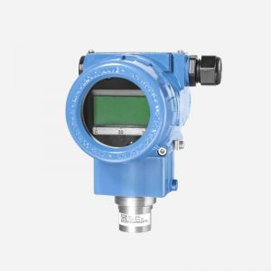 Microsensor Corp MDM3051SAP Intelligent Pressure Transmitter