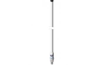 AC Antennas Marine UHF-Antenna CX-UHFO-M 300008-T Series