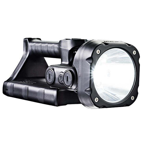 Adalit L-5000 EX 1 Handlamp