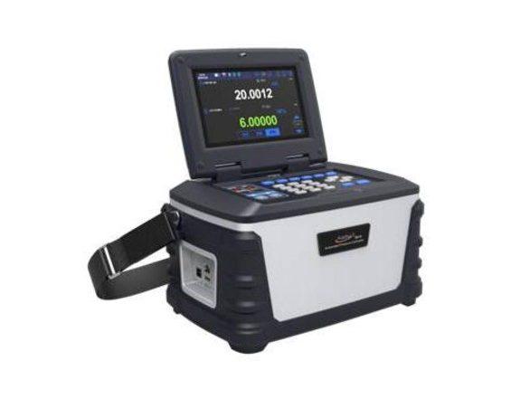 Additel Instruments Automatic Pressure Calibration Additel 761A-LLP/D Series
