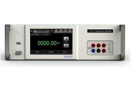 Additel 780 Pressure Controller