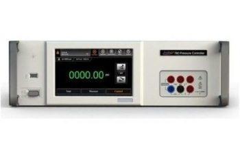 Digital Pressure Controllers Additel 780 Series