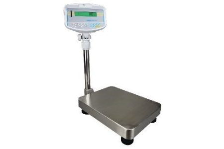 GBK Bench Checkweighing Scales Adam Equipment