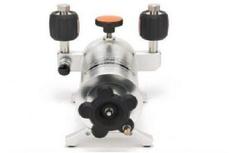 Additel Instruments Low Pressure Test Pump 901B Series