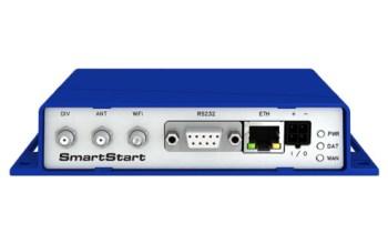 B+B SmartWorx SmartStart™ Smart Hardware