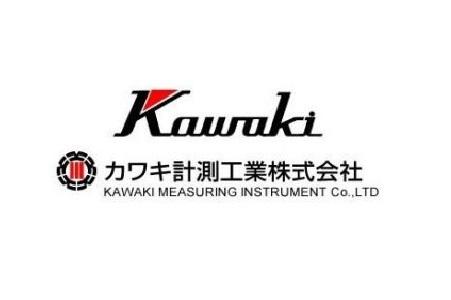 Kawaki Measuring Instrument